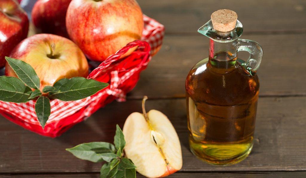Elma Sirkesi Nedir? Nasıl Yapılır? Kullanım Alanları ve Faydaları Nelerdir?