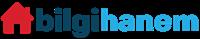 Bilgihanem.com