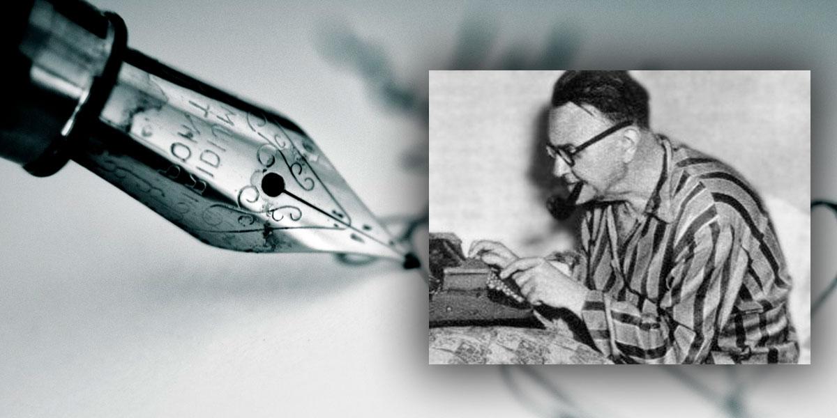 Nurullah Ataç'ın Eserleri Nelerdir?