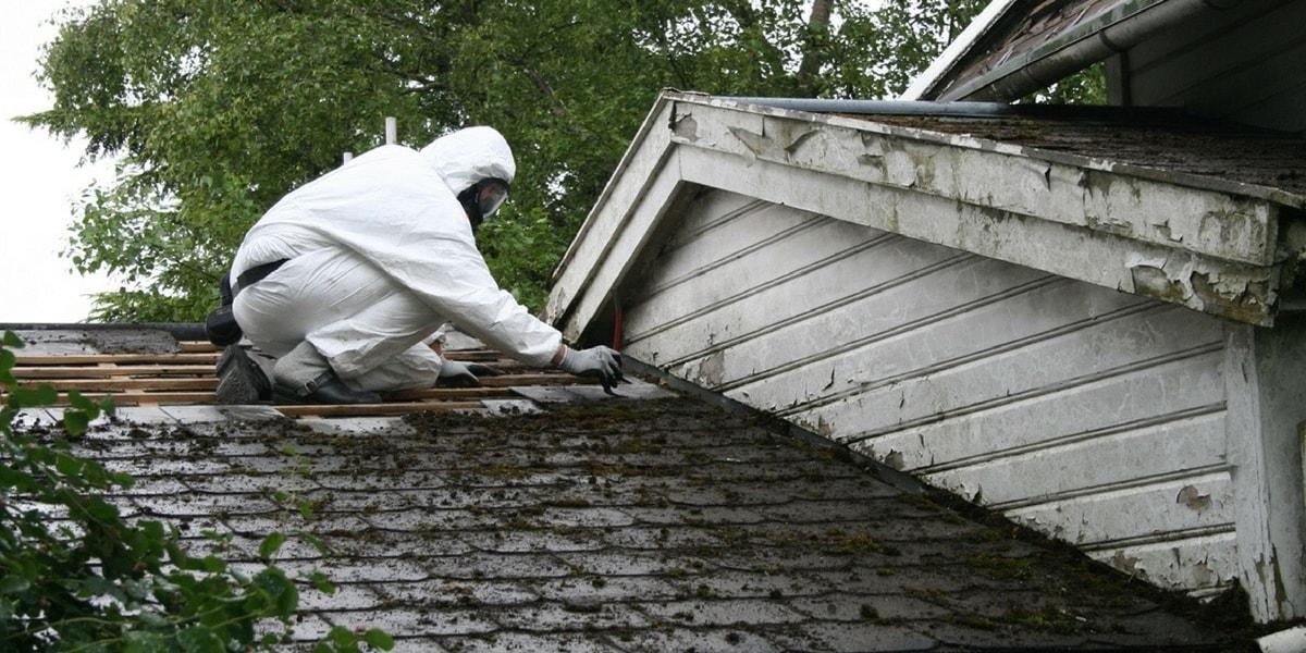 Asbestin Kullanım Alanları Nelerdir?