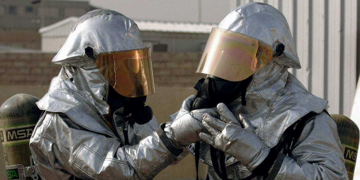 Asbestin Zararları Nelerdir?