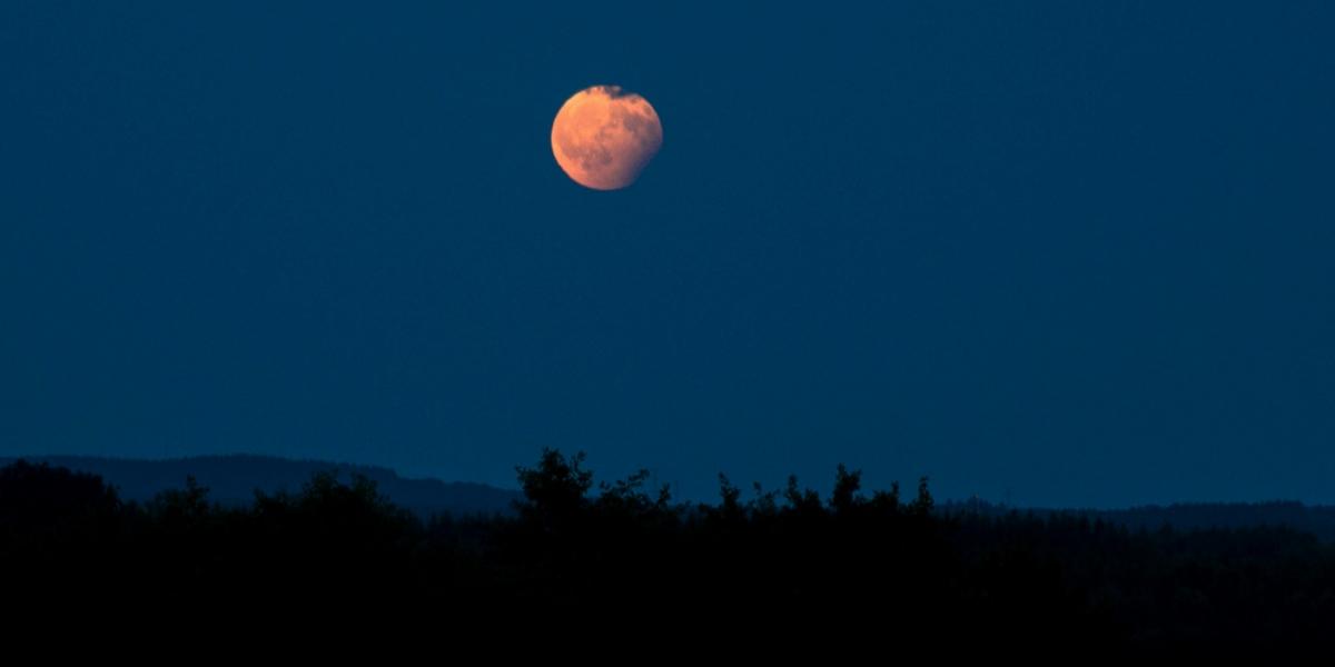 Ay Tutulması Sırasında Neler Yapılmalıdır?