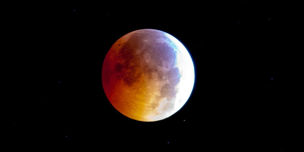 Ay Tutulmasının İnsanlara Etkileri Nelerdir?