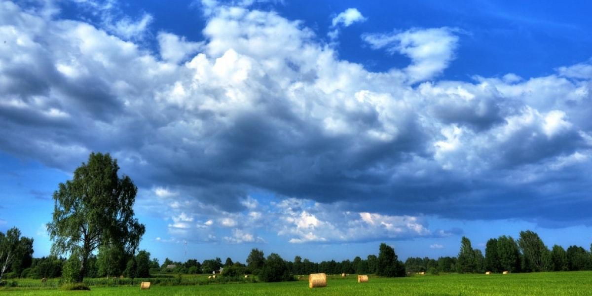 Bulut Nedir?