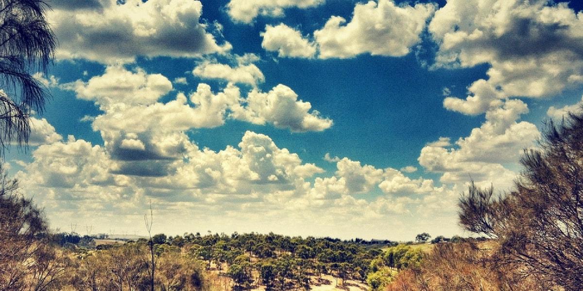 Bulutlara Bakarak Hava Tahmini Yapılabilir mi?