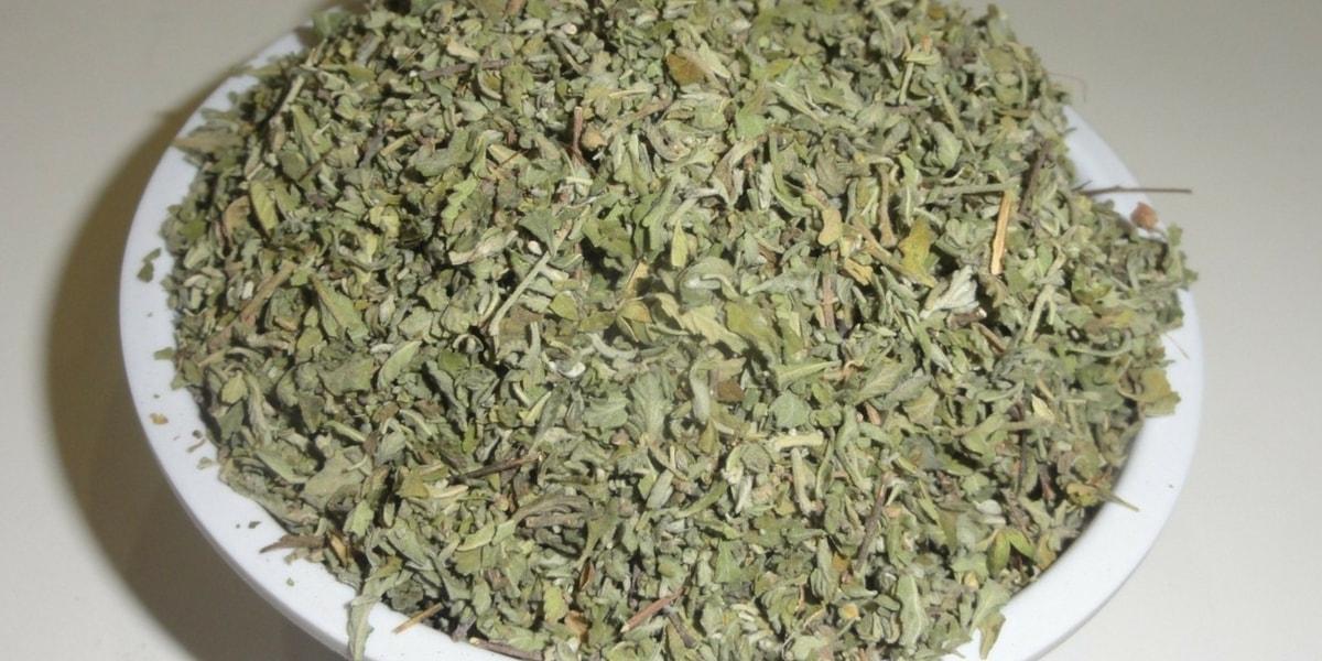 bitkisel sertlestiriciler
