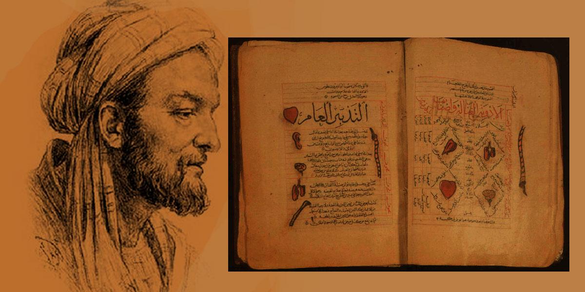 İbni Sina'nın Bilim Hakkındaki Fikirleri