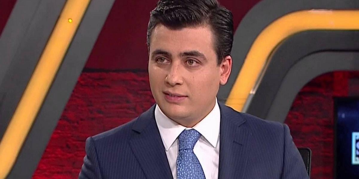 Osman Gökçek Kimdir?