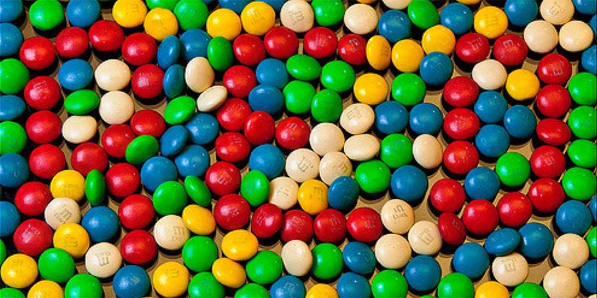 Renk Körlüğü Çeşitleri