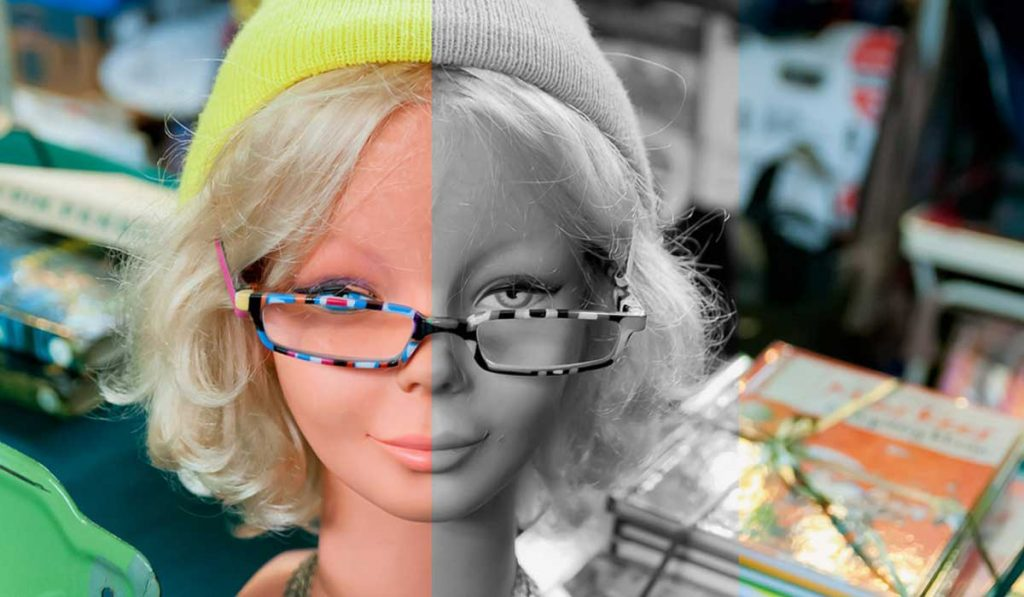 Renk Körlüğü Nedir? Nedenleri, Belirtileri, Korunma Yolları ve Tedavisi