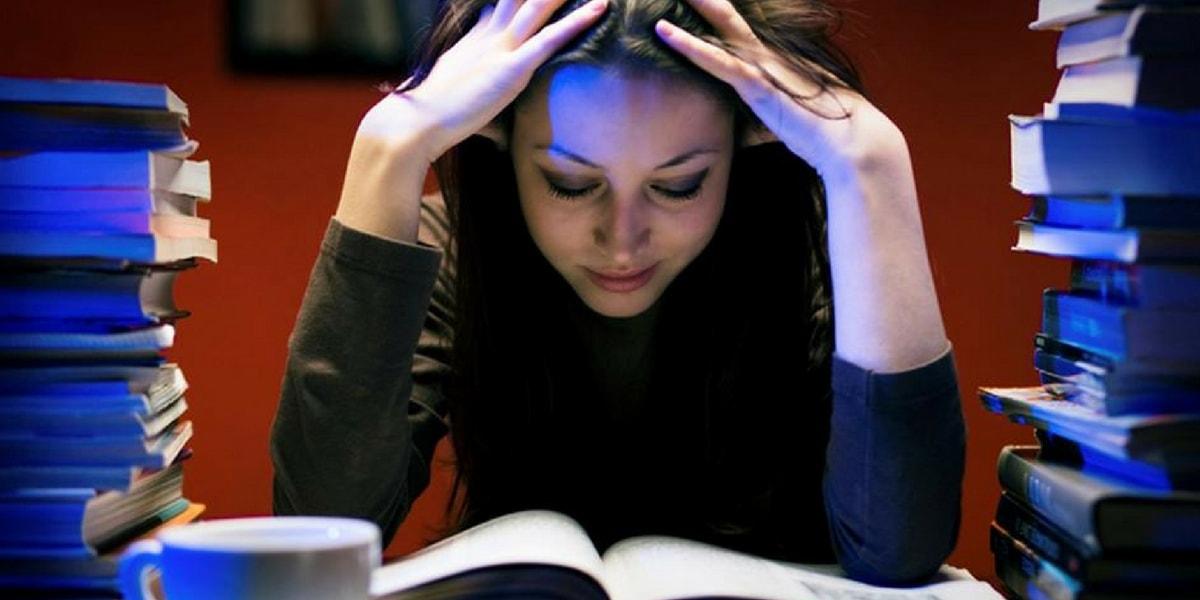 Stresin Nedenleri Nelerdir?