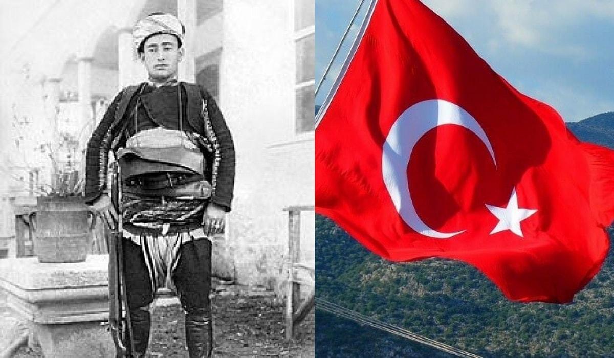 Türk Tarihinde Yörük Ali Efe'nin Önemi