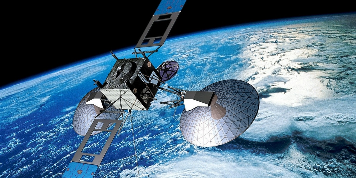 uydu ne zaman kim tarafindan bulundu Uzaydaki Uyduları İlk Kim İcat Etmiştir?