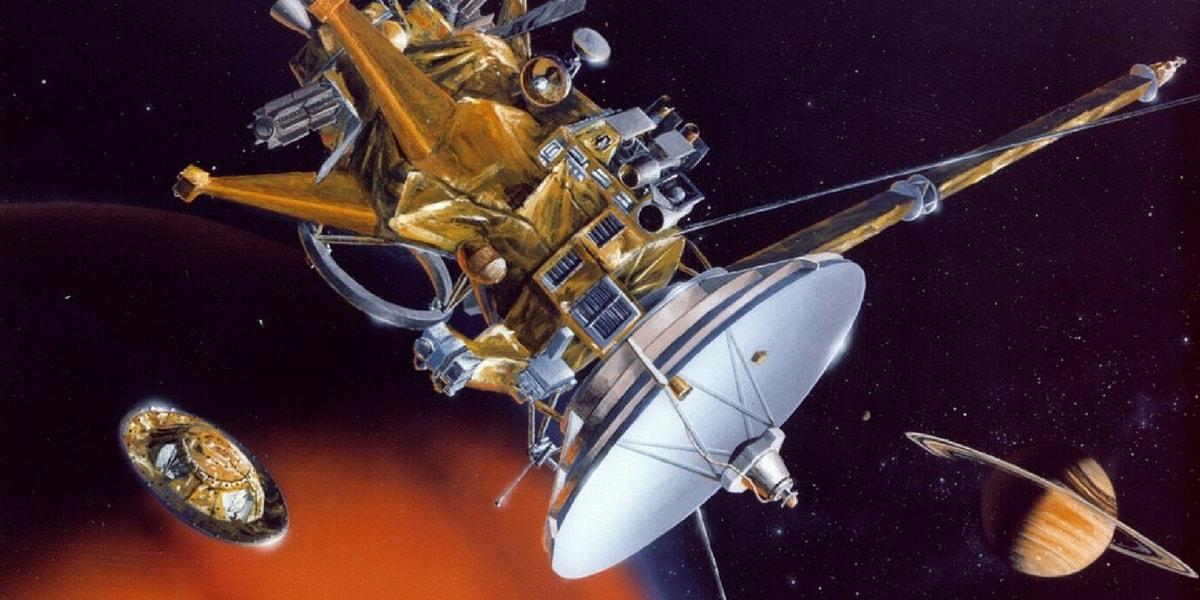 Uydunun Tarihçesi