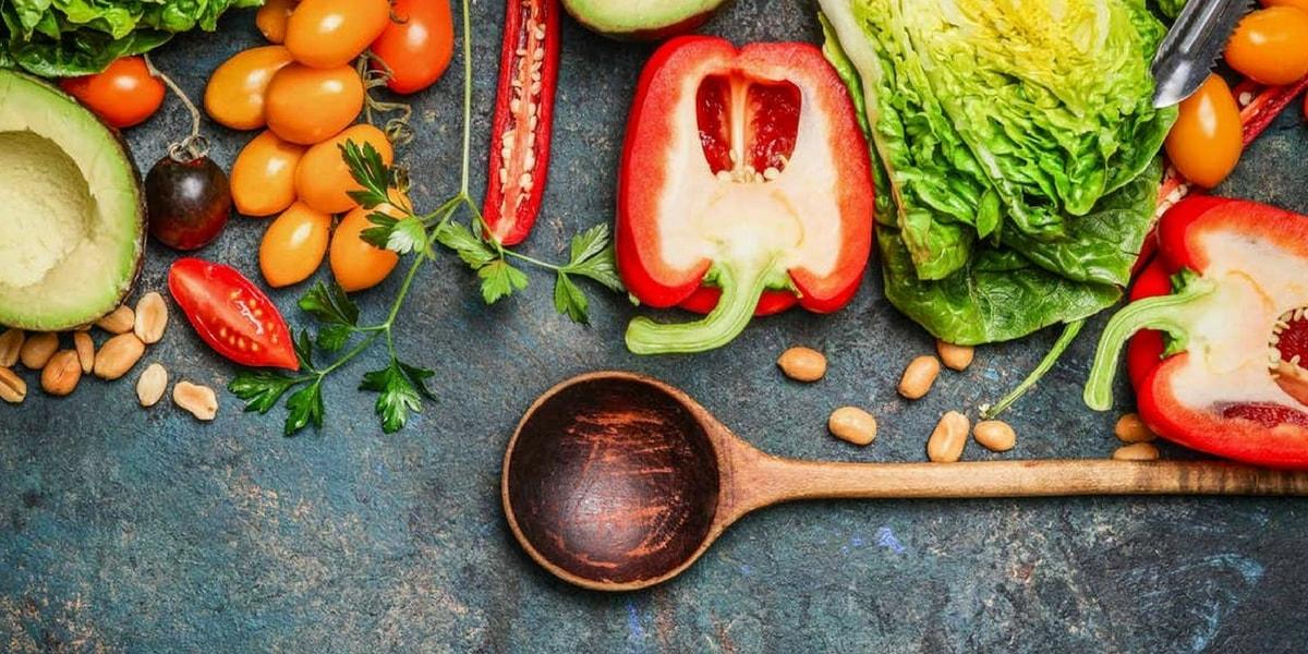 Vegan Diyetinin Zararları Nelerdir?