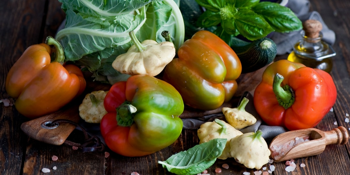 Vejeteryan Beslenme Şeklini Kimler Uygulamamalı?