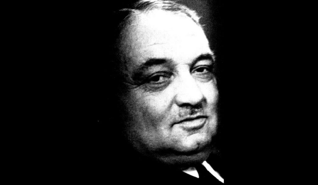 Yahya Kemal Beyatlı Kimdir? Hayatı ve Eserleri