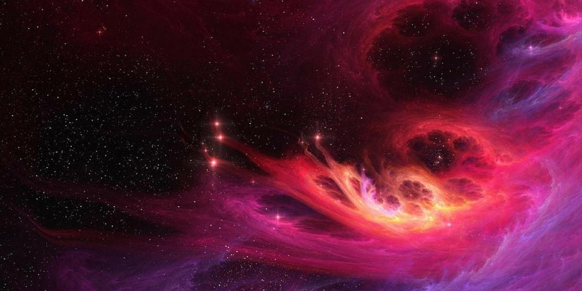 Yıldızlar Hakkında Bilinmeyenler
