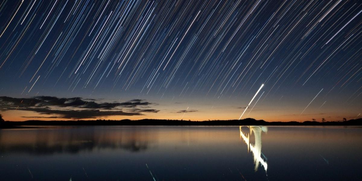 Yıldızların Genel Özellikleri Nelerdir?