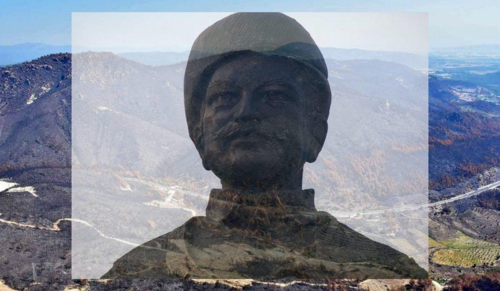 Yörük Ali Efe Kimdir? Hayatı Hakkında Bilgi