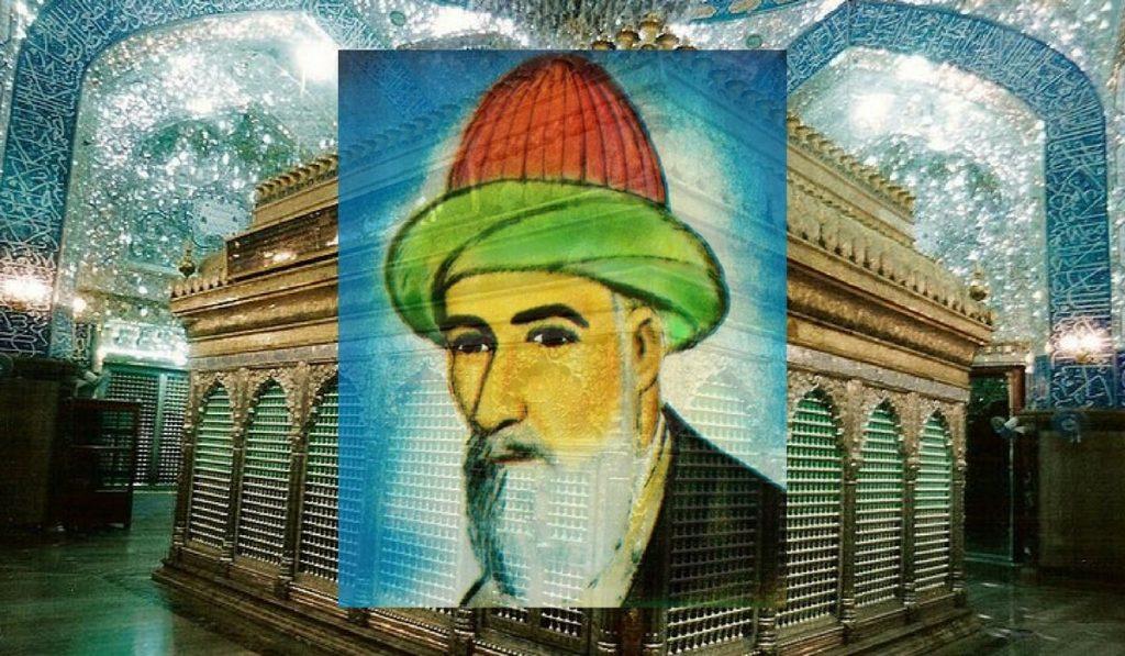 Abdulkadir Geylani Kimdir? Hayatı ve Eserleri