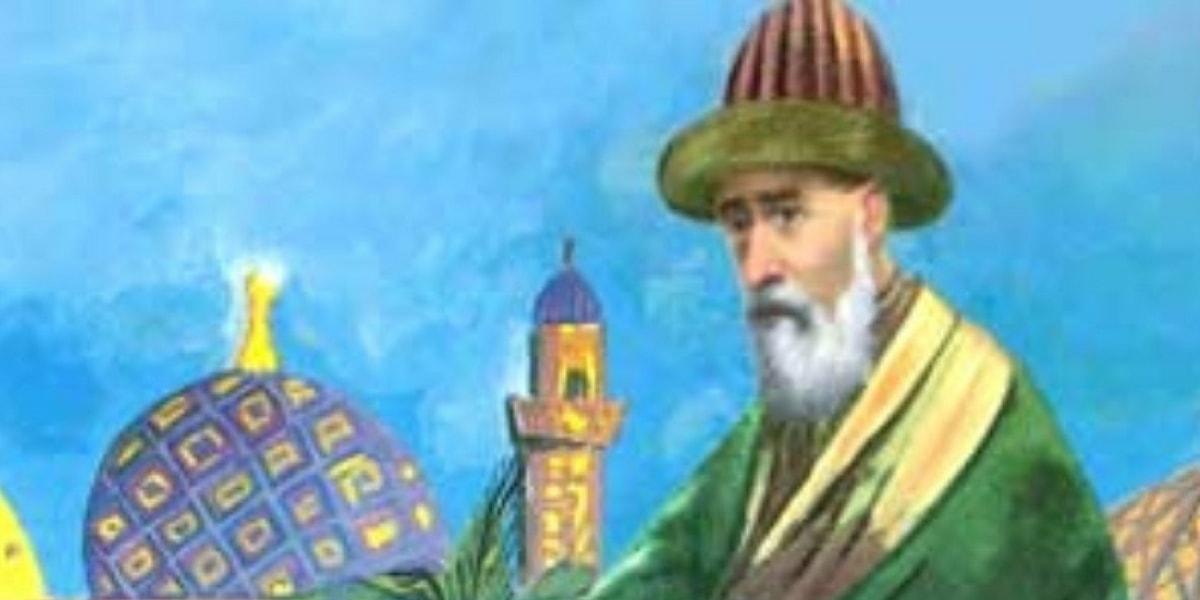 Abdulkadir Geylani Kimdir?
