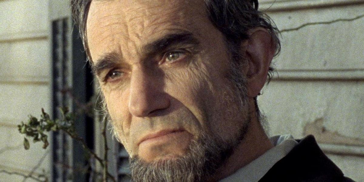 Abraham Lincoln Kimdir?