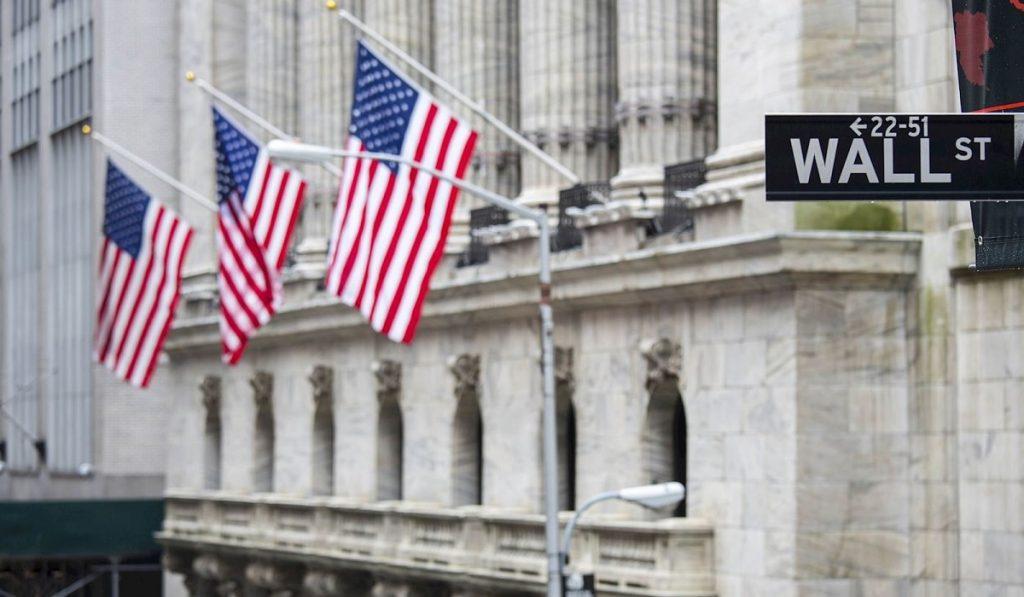 Borsaya Nasıl Girilir? Nelere Dikkat Edilmelidir?