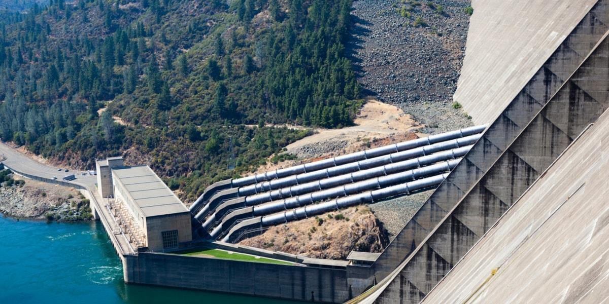 Hidroelektrik Santral (HES) Çeşitleri Nelerdir?