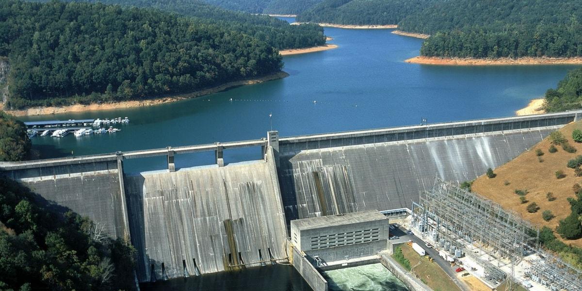 Hidroelektrik Santrali (HES) Nedir?