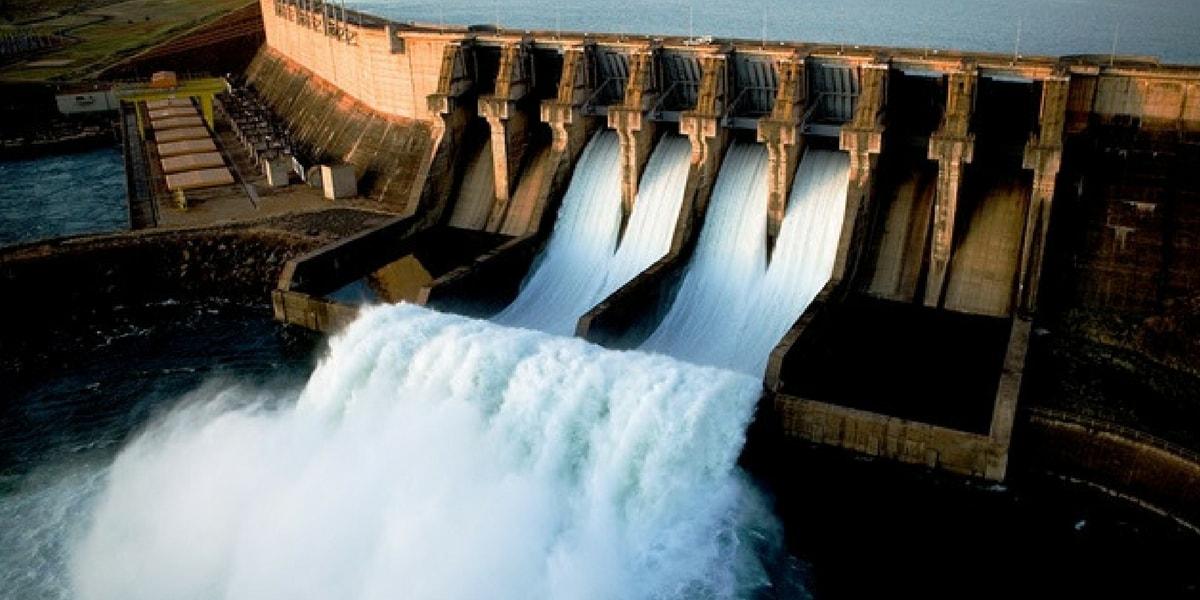 Hidroelektrik Santralinin (HES) Zararları