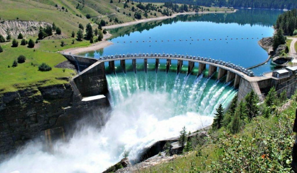 Hidroelektrik Santrali (HES) Nedir? Nasıl Çalışır? Faydaları ve Zararları Nelerdir?