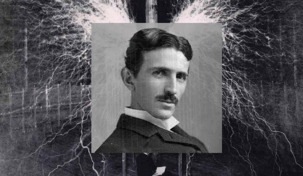Nikola Tesla Kimdir? Hayatı ve Eserleri