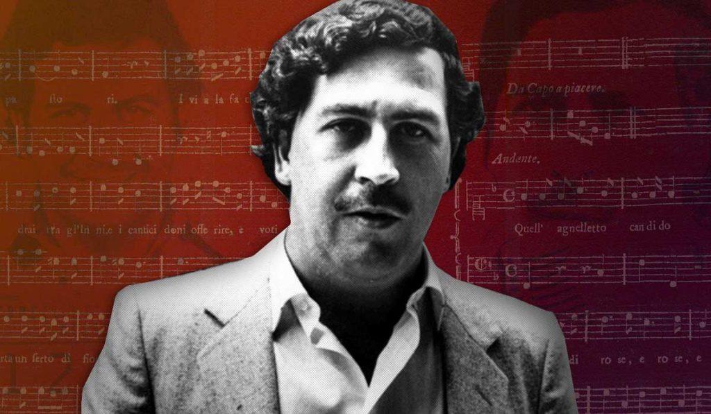 Pablo Escobar Kimdir? Hayatı Hakkında Bilgi
