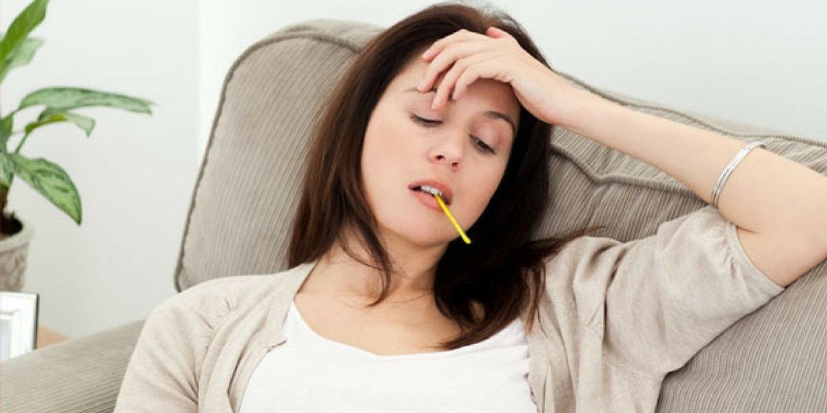 Sinüzit Tedavisi Nasıldır?