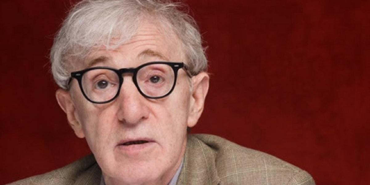 Woody Allen Eserleri