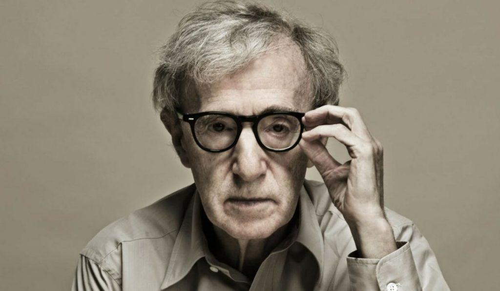 Woody Allen Kimdir? Hayatı ve Eserleri