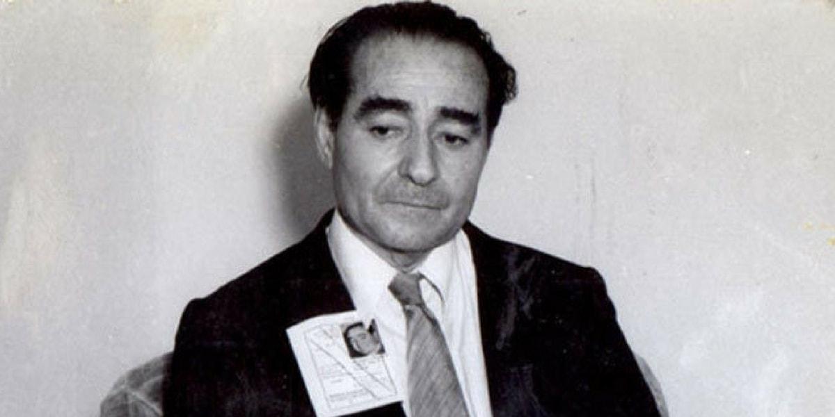 Adnan Menderes ve Demokrat Parti