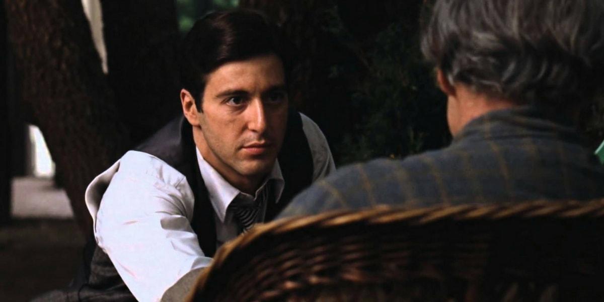 Al Pacino'nun Aldığı Ödüller
