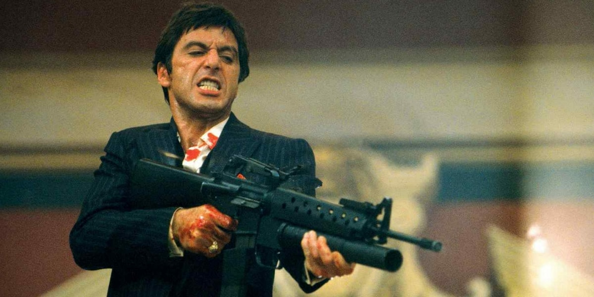 Al Pacino'nun Oyunculuk Kariyeri