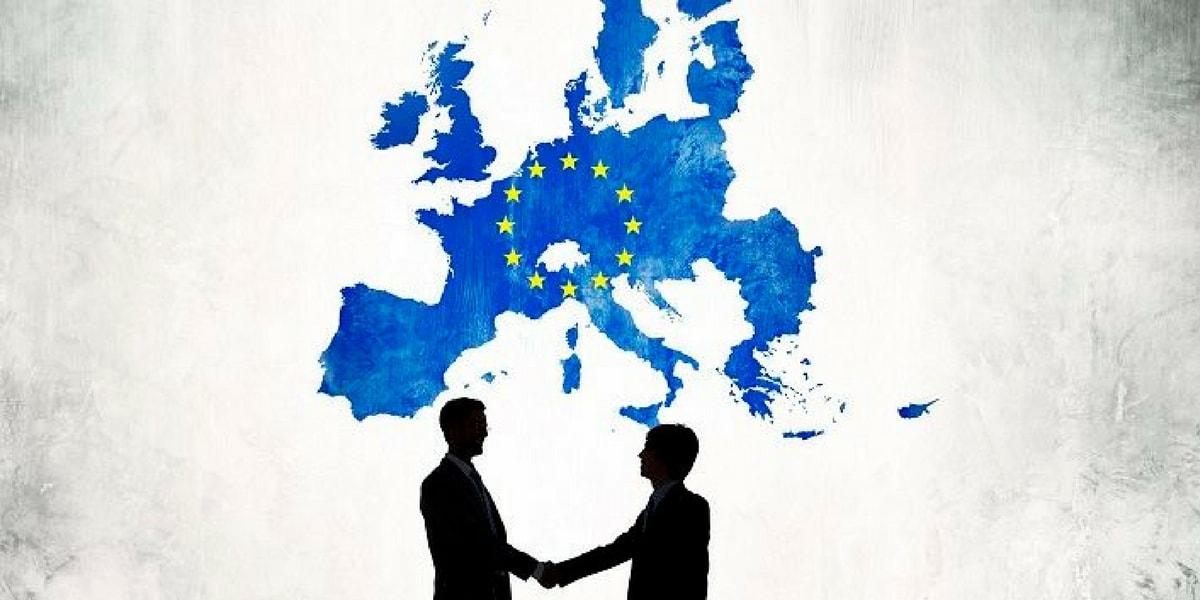 Avrupa Birliği Nedir?