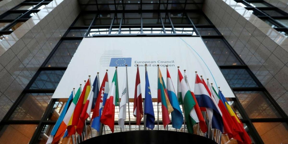 Avrupa Birliği'ne Aday Olan Ülkeler Hangileridir?
