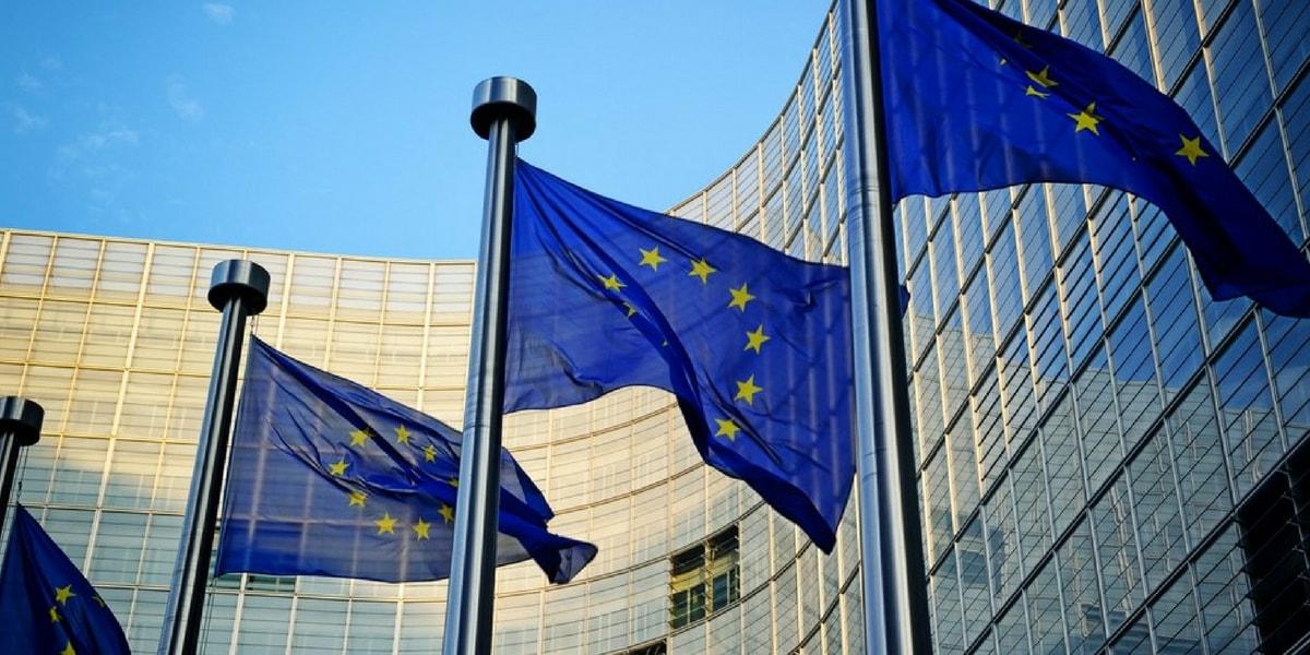 Avrupa Birliği'nin Kurumları