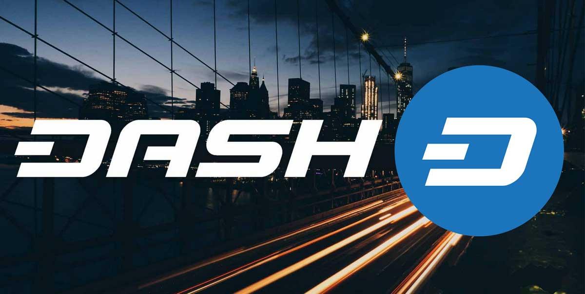 Dash Coin Nasıl Kullanılır?