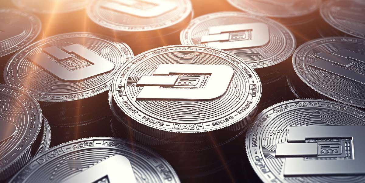 Dash Coin Nedir?