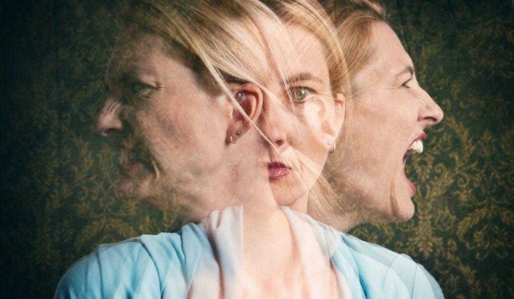 Davranış Bozukluğu Nedir? Nedenleri, Belirtileri, Korunma Yolları ve Tedavisi