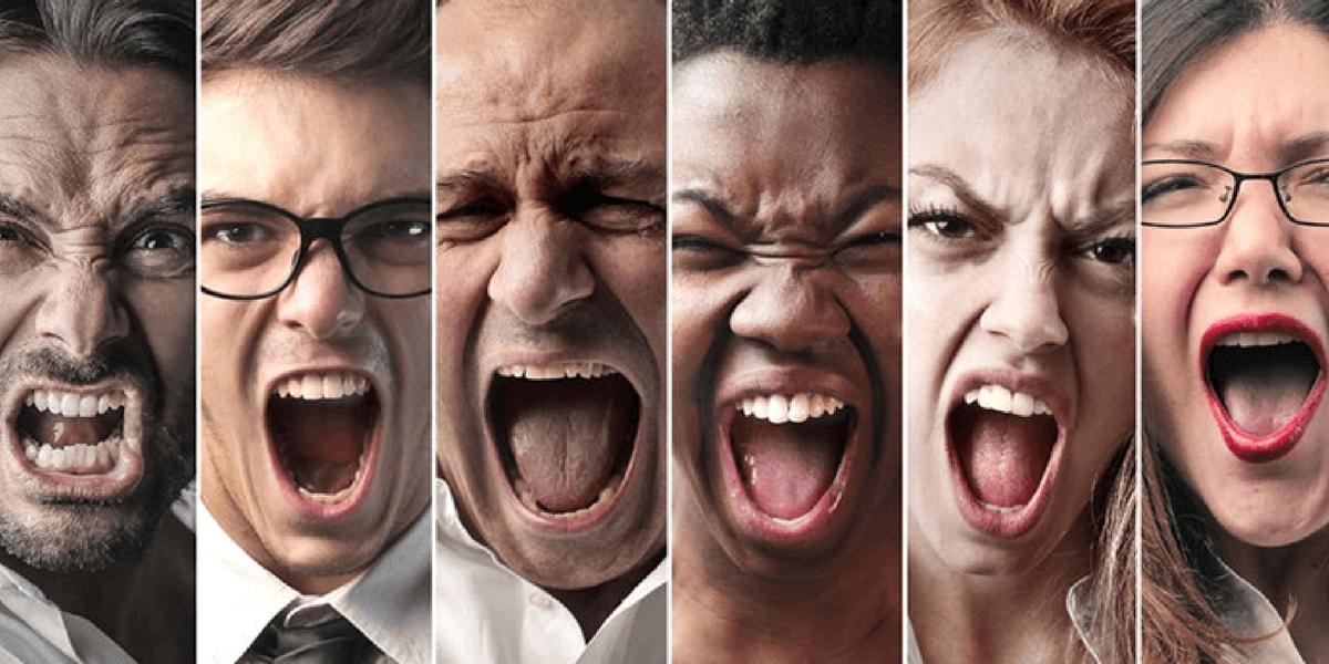 Davranış Bozukluğunun Çeşitleri Nelerdir?