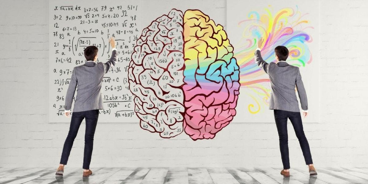 Duygusal Zeka Nasıl Geliştirilir?