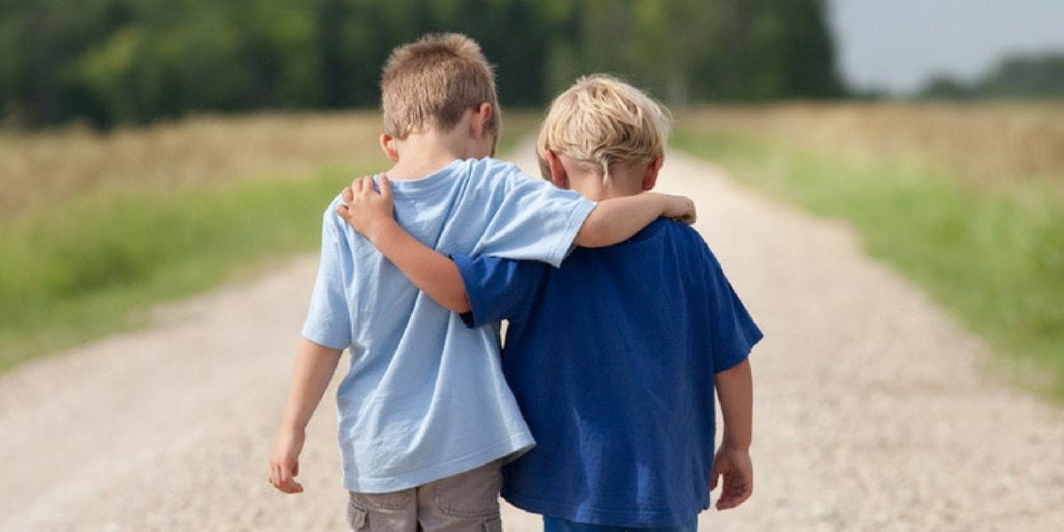 Empati Kurmanın Faydaları Nelerdir?