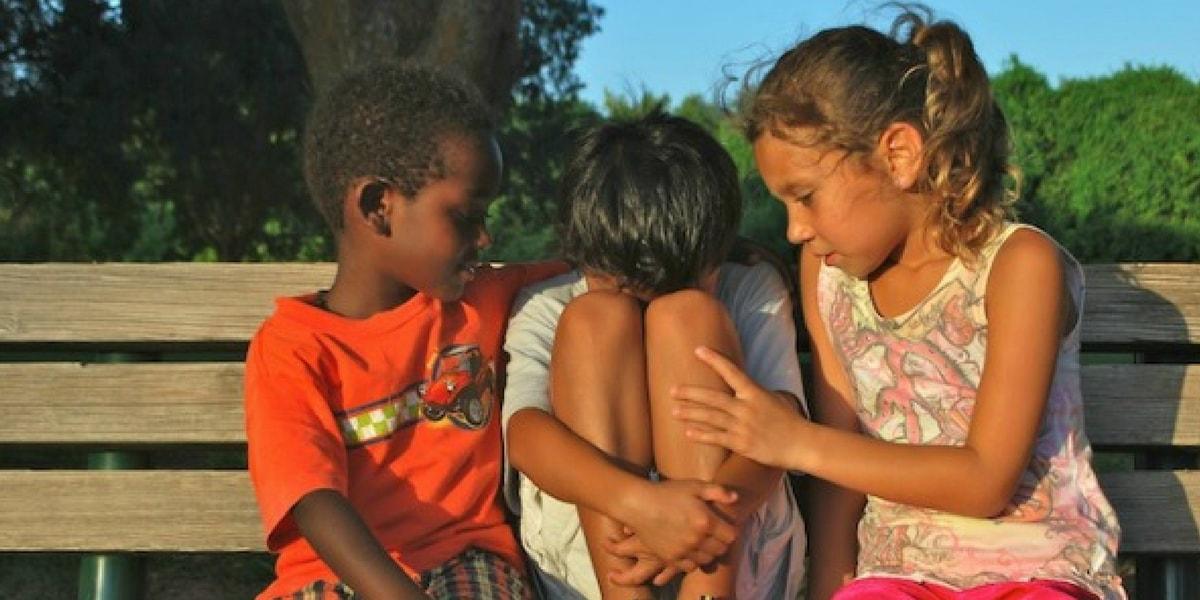 Empati Nasıl Kurulur?